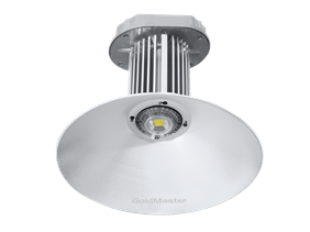 Goldmaster LA 503-100 W Highbay (END.YÜKS.TAV.)