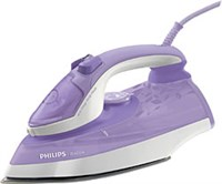 Philips GC 3740 / 02 Eco Care  Buharlı Ütü 2400 Watt