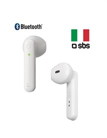 SBS SBS-89293 Airpods Bluetooth Kulaklık
