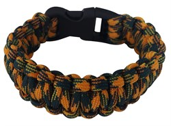 FreeCamp Kelvin Paracord