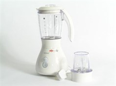 Kenwood BL 350 Blender 300 Watt