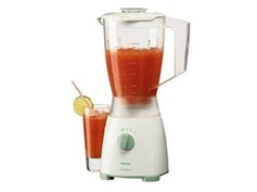 Philips HR1720 Comfort Blender 350 Watt